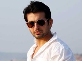 Jay Bhanushali recovers from dengue, discharged from hospital