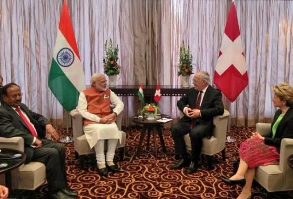 Qatar releases 23 Indian prisoners in special gesture post PM Modi visit
