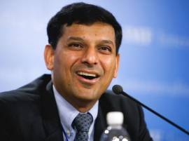 Rajan meets Jaitley, talks on RBI monetary policy panel