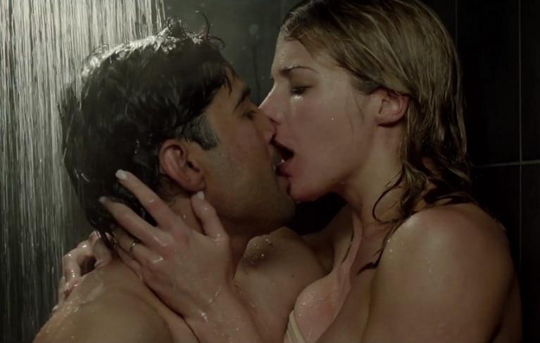 Sex  Psychology Today