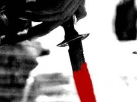 Hyderabad: Woman, 16-yr-old paramour kill husband, caught carrying body on bike