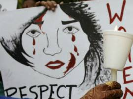 Marital rape: Sexual intercourse by man with wife not rape, Centre to HC