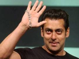 Six reasons why Rajasthan high court acquitted Salman Khan in poaching case