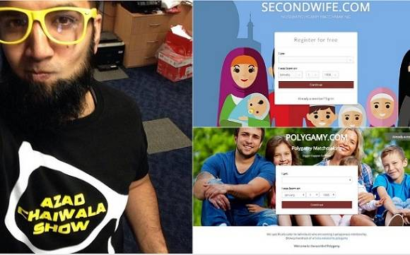 lead hill muslim personals Tragic events in predominantly muslim countries often lead directly to the emergence of a muslim ethnic socials for singles and trips to capitol hill in.