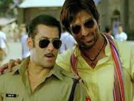 Mistakes happen: Sonu Sood on Salman's comments