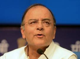 Black money window will not be extended: Jaitley