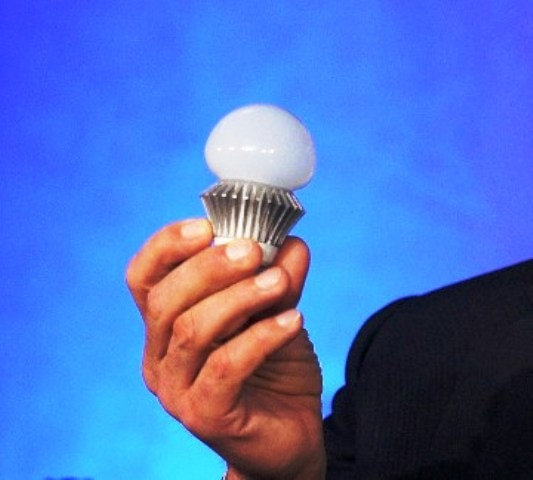 Led Bulb Ujala Yojana: EESL To Give Out 9MW LED Bulbs To Delhi Consumers From July