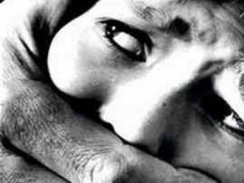 Minor girl gangraped in Uttar Pradesh