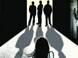 1,012 rapes in UP in last 5 months: government