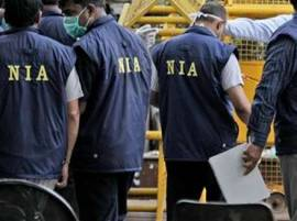 NIA to probe 6 detained IS suspects