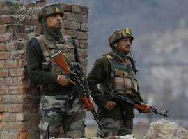 Pampore encounter: Army slams reports of friction with CRPF for