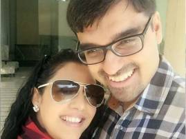 'Geet' actress blessed with a baby boy!