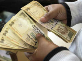 Massive relief for Central govt employees as 7th Pay Commission notification issued