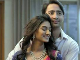 Kuch Rang Pyar Ke Aise Bhi: Ishwari caught Sonakshi red-handed in Dev