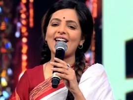 Huge fan of Sugandha Mishra: Terence Lewis