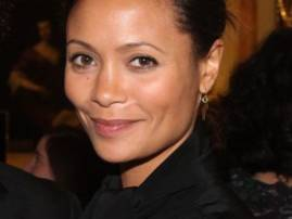 I was sexually abused as a young actress: Thandie Newton