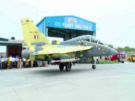 Tejas inducted in IAF; 14 important things to know about India's fighter jet