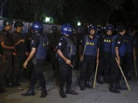 Dhaka attack: Wake call not just for Bangladesh, but India as well