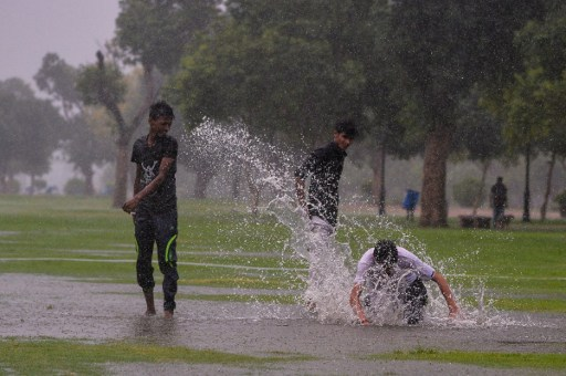 India to have normal monsoon in 2017, predicts IMD