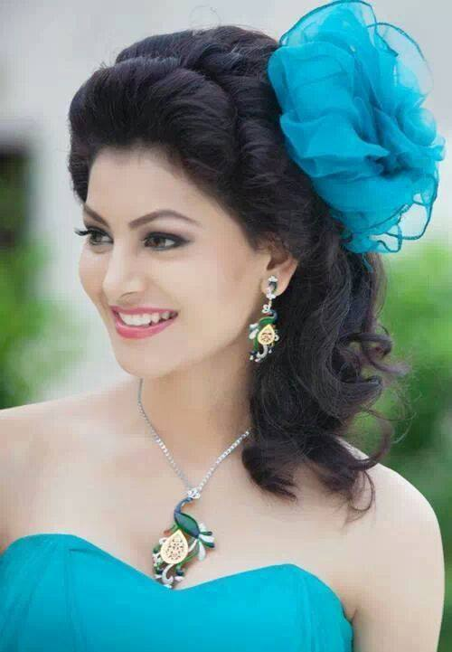 These 18 Pictures Of Urvashi Rautela Will Make You Fall In