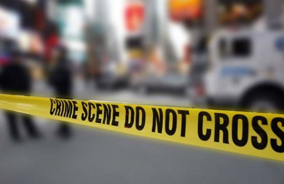 SHOCKING: Dalit couple in UP killed over Rs15