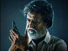 Kabali gets Rajini the star and actor right