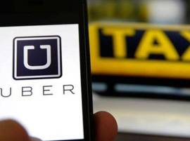 Uber partners with Telangana for