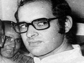 36 years after his death, Sanjay Gandhi continues to trigger controversies