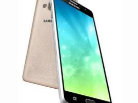 Samsung launches 4G-enabled Galaxy On7 Pro, Galaxy On5 Pro