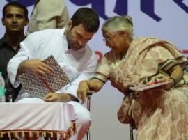 Sheila Dikshit, the Dev Anand of politics