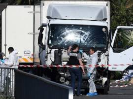 List of terror attacks in France in 21st century