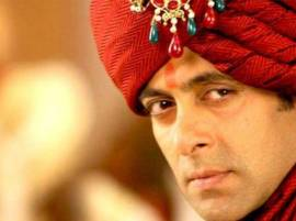 Twitter trolls Salman Khan after Rajasthan High Court decision in poaching case