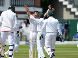 Pakistan back with spectacular win at Lord