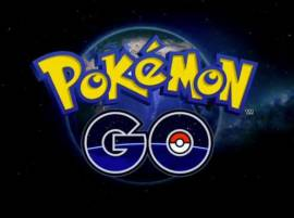 Pokemon Go rekindles hope for augmented reality products
