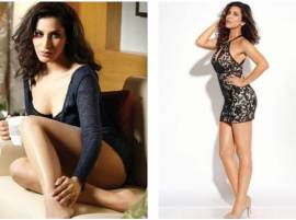 This Is What Singer-Actress Sophie Choudry Is Up To Now