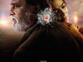 Ten Facts About Rajnikanth's 'Kabali' You Probably Didn't Know