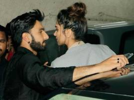 Ask good questions: Ranveer to scribes on marriage rumours