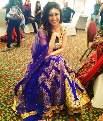 ABP News comes up with its morning show hosted by TV actress Ragini Khanna at 7 am everyday
