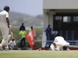 Who Said What: World Reacts To Virat Kohli's Maiden Double Ton
