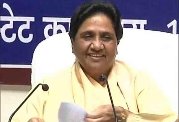 BJP confident of achieving absolute majority in Uttar Pradesh