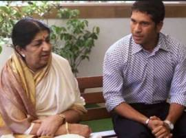 Sachin, Lata: Our selfish Bharat Ratnas