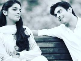 Fawad's Zindagi Gulzar Hai is back on Television!