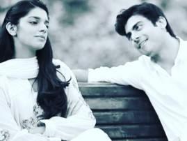 Zindagi channel might ban all Pakistani TV shows