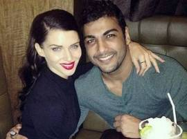 'Emotional Atyachar' host Pravesh Rana to tie the knot with long-time girlfriend on August 25