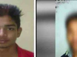 Best Friend Kills 16-year-old Boy To Keep Love Affair A Secret