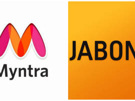 Online fashion retailer Myntra acquires rival Jabong from Global Fashion Group