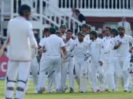 PCB turns down Pakistani players