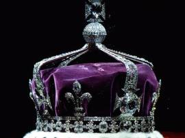 All you need to know about the ‪‎Kohinoor‬ diamond and why it may not come back to ‪‎India‬
