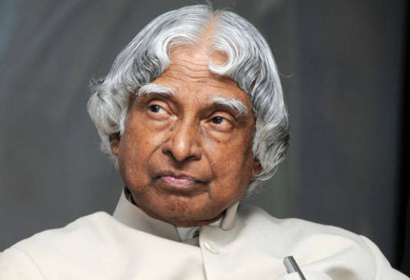 APJ Abdul Kalam: Unconventional President who learnt the art of the political