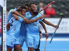 Make or break for Indian Hockey at Rio